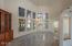 440 SW Pine Ct, Depoe Bay, OR 97341 - Formal diningroom