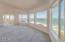 440 SW Pine Ct, Depoe Bay, OR 97341 - Master bedroom
