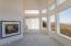 440 SW Pine Ct, Depoe Bay, OR 97341 - Master closet