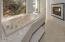 440 SW Pine Ct, Depoe Bay, OR 97341 - Master bath