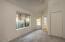 440 SW Pine Ct, Depoe Bay, OR 97341 - 2nd bedroom