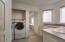 440 SW Pine Ct, Depoe Bay, OR 97341 - 3rd bedroom