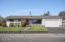 3015 NE Yacht Ave, Lincoln City, OR 97367 - Additional 2 rooms in the unit
