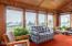 , Pacific City, OR 97135 - Living Room