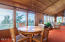 , Pacific City, OR 97135 - Dining Area