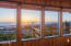 , Pacific City, OR 97135 - Living Room Wall of Windows