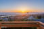 , Pacific City, OR 97135 - Unobstructed Views from Outdor Deck