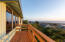 , Pacific City, OR 97135 - Unobstructed Views from Upper Level Deck