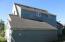 210 Miller Ave, Tillamook, OR 97141 - IMG_2779A