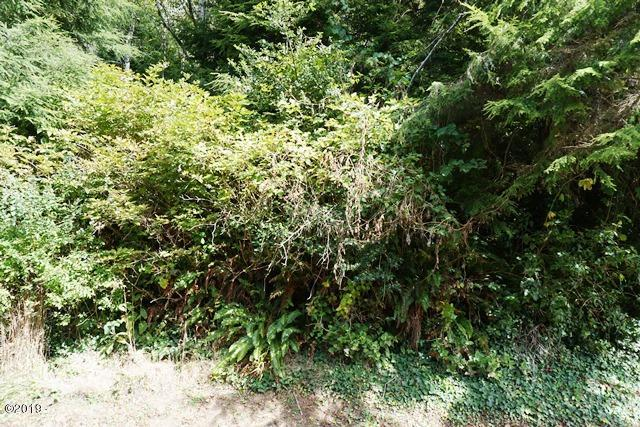 59 (LOT) NE East Lagoon, Lincoln City, OR 97367 - Street View