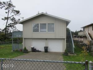 1100 Sanford St, Coos Bay, OR 97420 - IMG_0815