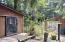 685 NE California St, Yachats, OR 97498 - Shed