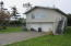 1100 Sanford St, Coos Bay, OR 97420 - IMG_0844