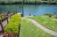 140 E Trafzer Ln, Tidewater, OR 97390 - riverfront access
