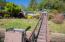 140 E Trafzer Ln, Tidewater, OR 97390 - ramp