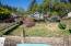 140 E Trafzer Ln, Tidewater, OR 97390 - sea wall