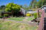 140 E Trafzer Ln, Tidewater, OR 97390 - back yard