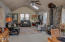 140 E Trafzer Ln, Tidewater, OR 97390 - living room