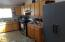 33555 Ferry St, Cloverdale, OR 97112 - Main Kitchen 1