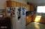 33555 Ferry St, Cloverdale, OR 97112 - Main Kitchen 2
