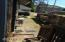 33555 Ferry St, Cloverdale, OR 97112 - Side Yard