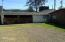 33555 Ferry St, Cloverdale, OR 97112 - Storage