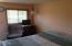 33555 Ferry St, Cloverdale, OR 97112 - Cabin 2 Bed