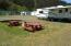 33555 Ferry St, Cloverdale, OR 97112 - RV Sites 1