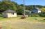 33555 Ferry St, Cloverdale, OR 97112 - RV Sites and Laundry Building