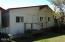 33555 Ferry St, Cloverdale, OR 97112 - Cabin C