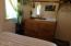 33555 Ferry St, Cloverdale, OR 97112 - Cabin C Bed 2
