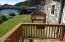 33555 Ferry St, Cloverdale, OR 97112 - Riverfront Decks