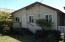 33555 Ferry St, Cloverdale, OR 97112 - Cabin D