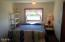 33555 Ferry St, Cloverdale, OR 97112 - Cabin D Bed 1