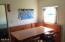 33555 Ferry St, Cloverdale, OR 97112 - Cabin D Dining