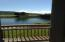 33555 Ferry St, Cloverdale, OR 97112 - Cabin D Deck