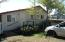 33555 Ferry St, Cloverdale, OR 97112 - Cabin A