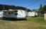 33555 Ferry St, Cloverdale, OR 97112 - RV Sites