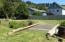 33555 Ferry St, Cloverdale, OR 97112 - Bridge to Tent Sites
