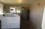 33555 Ferry St, Cloverdale, OR 97112 - Laundry Room