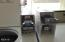33555 Ferry St, Cloverdale, OR 97112 - Coin-Op