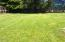 33555 Ferry St, Cloverdale, OR 97112 - Tent Area 1