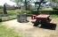 33555 Ferry St, Cloverdale, OR 97112 - Fire Pit 1