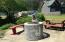 33555 Ferry St, Cloverdale, OR 97112 - Fire Pit 2
