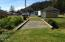 33555 Ferry St, Cloverdale, OR 97112 - Bridge to RV Sites