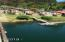 33555 Ferry St, Cloverdale, OR 97112 - 4 Cabins and Dock 2