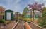 1078 NE Benton St, Newport, OR 97365 - Yardhouse & Raised beds