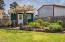1078 NE Benton St, Newport, OR 97365 - 2 yr old Yardhouse