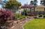 1078 NE Benton St, Newport, OR 97365 - Raised garden beds in background