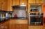 1078 NE Benton St, Newport, OR 97365 - Fisher & Paykel  Appliances